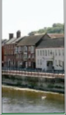 Bewdley Civic Society - Newsletter